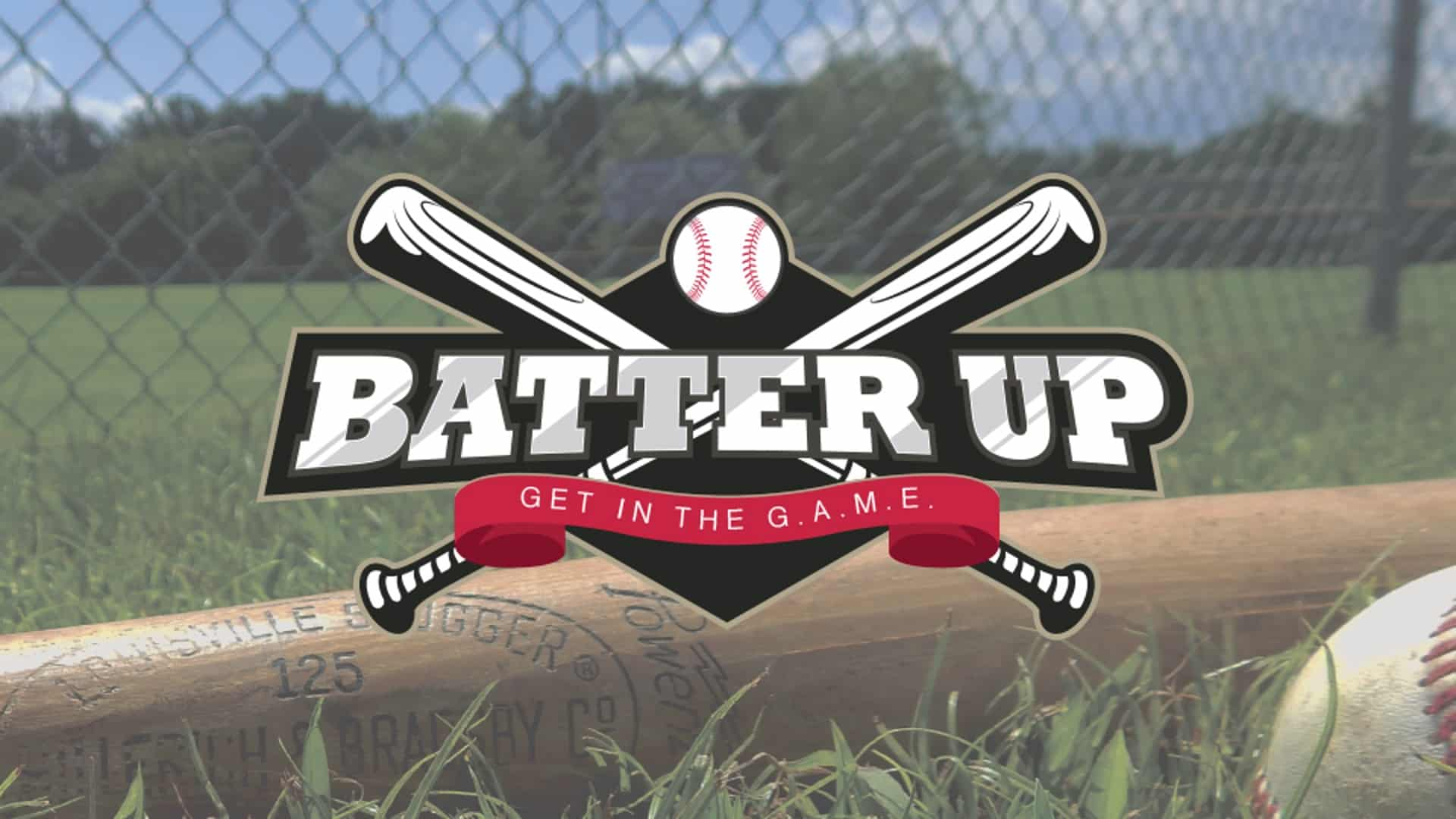Batter Up! - Sacrificial Generosity Is The Rule For Hard Hitters