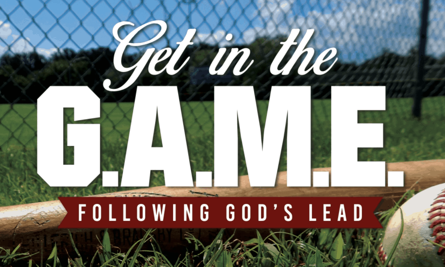 Drills For Disciples: Bible Study Methods - Part 2