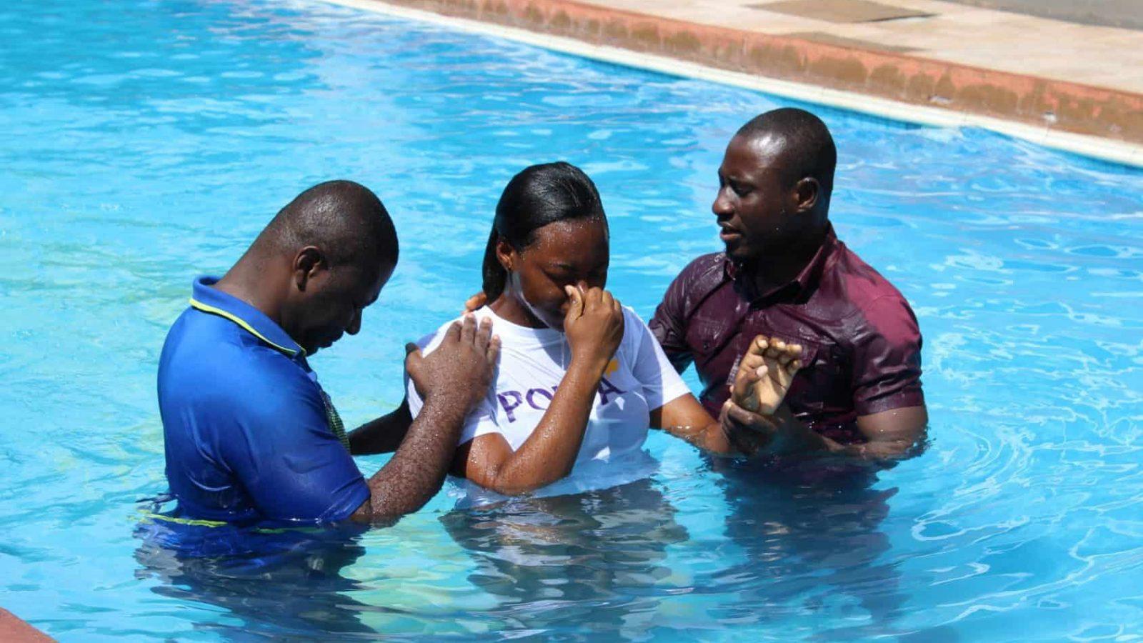 BAPTISM-1-1688x1125