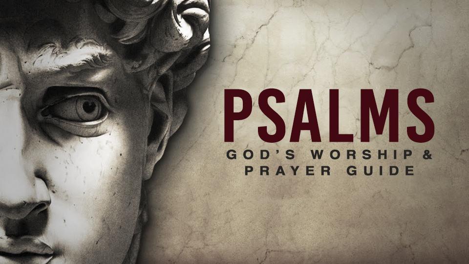 Psalm 52 - Part 2